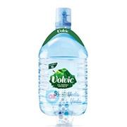 минеральная вода Volvic 8л в пластике - 1 шт.