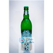 Khiliani Mojito / Хилиани Мохито - лимонад 0,5л в стекле - 20шт. в упаковке