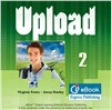 upload 2 ie-book