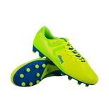 Бутсы футбольные Rapido JSH1001-Y, лимонный