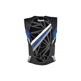 Защитный жилет Trans Soft Flex Protector Vest, интернет-магазин Sportcoast.ru