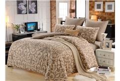 Комплект постельного белья Элизар 1.5 спальный