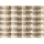 2540/12 Коллекция: La Vita