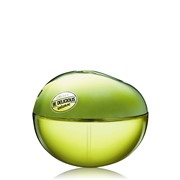DKNY Be Delicious eau so Intense 100ml