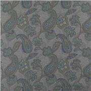 """315 """"Neonelli"""" / 22 Orino Turquoise Ткань"""