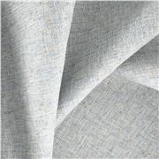 Ткань Ida Horizon