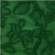 Ткань RANGE 06 SPRUCE*