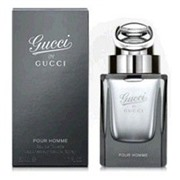 Gucci Туалетная вода Gucci by Gucci Pour Homme 90 ml (м)