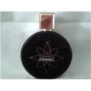 Chanel Chance Black  100ml