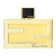 Fan di Fendi  Fendi   100 ml