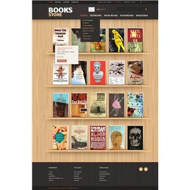 Books Planet