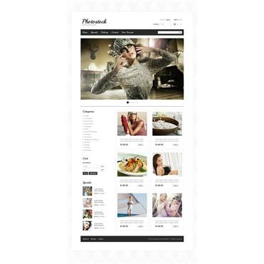 Photostock