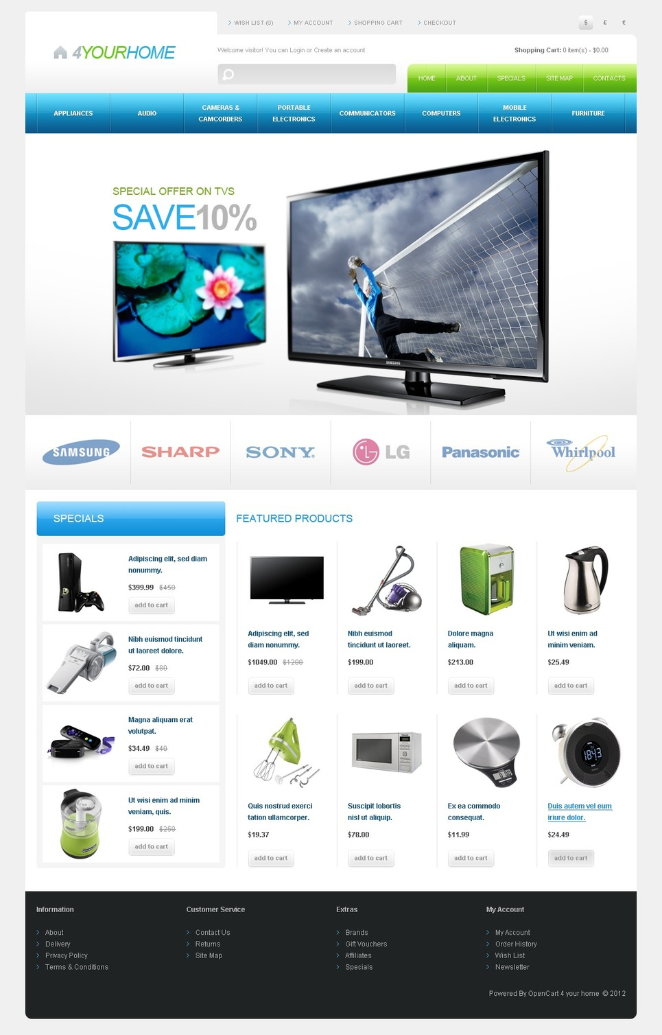 Electronics tools remote controllers (ru) бытовая техника и lifestyle