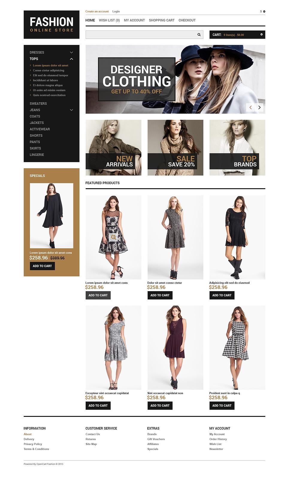 Online fashion design websites 71