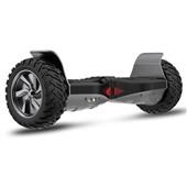 Гироскутер Ecodrift X-GO V3