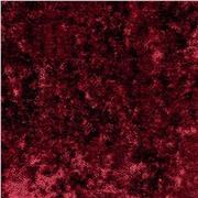 Ткань SALSA 02 PORTO