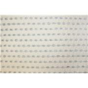 """157 """"Shr Solids Vol. 1""""/7 Oviedo Fog Ткань"""