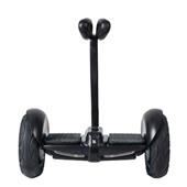 Гироскутер Сигвей Hoverbot mini Черный