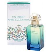 Hermes Un Jardin Apres La Mousson 100 Мл