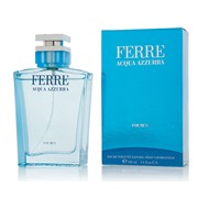 Ferre Acqua Azzurra 100ml