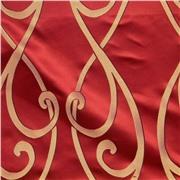 Ткань REGIMENT 07 ROCOCO