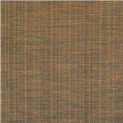 Ткань SANTIAGO 18 CYPRESS