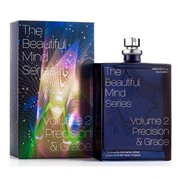 Escentric Molecules the Beautiful mind series orecision & grace - 100ml