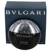 Bvlgari Aqva  100ml