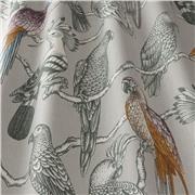 Ткань Aviary Caribou