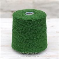 Пряжа Pastorale 213 Подорожник 175м/50гр., шерсть ягнёнка, Vaga Wool