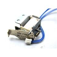 302HS44020 Соленоид многофункциональный Kyocera FS-1100 /FS-1300D /FS-1120D /FS-1320D /FS-1028 /FS-1128 /FS-1035 /M2030 /M2530 /M2035 /M2535 /P2035D /P2135DN