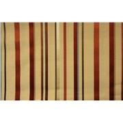 "157 ""Shr Solids Vol. 1""/10 Tapas Brown Ткань"