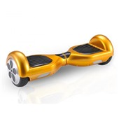 Мини сигвей Ecodrift Hovertrax