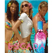 Escada Pacific Paradise 100ml