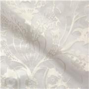 Ткань VARENNA 01 WHITE