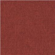 Ткань KALAHARI 19 BORDEAUX