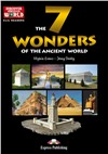 The 7 Wonders of the Ancient World. Reader. Книга для чтения.