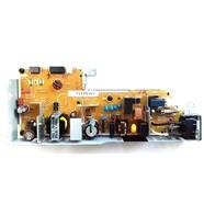 RM2-8212 Блок питания принтера HP LJ Pro M102 /M104 /M106 /M130 /M132 /M134 (плата питания)