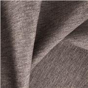 Ткань Mildly Charcoal