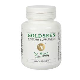 Гало-Голдсин - профилактика сердечно-сосудистых заболеваний