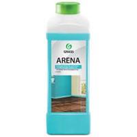 """""""Arena""""  (нейтральное), 1 л"""
