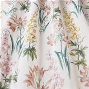 Ткань Botanical Studies Orchid