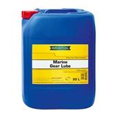 Трансмиссионное масло RAVENOL MARINE Gear Lube (20л)