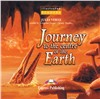 journey to the centre illustrated cd
