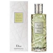Christian Dior Escale A Pondichery 75 Мл