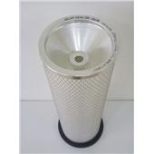 Фильтр воздушный малый 627976C1 (AF 889) (DELSA 2626)