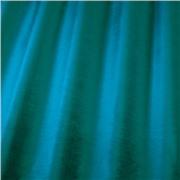 Plains&Textures 2 /  Belvoir Ocean Ткань