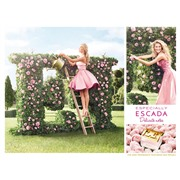 Escada Especially Escada Delicate Notes 75ml
