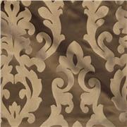 Ткань BRIGADE 05 FLINT