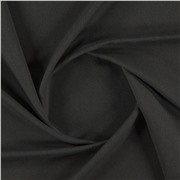 Ткань Fence Charcoal